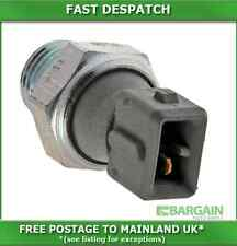 OIL PRESSURE SWITCH FOR PEUGEOT 206 SW 1.6 2004-2007 4763 VE706024