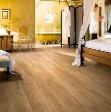 WATERPROOF Laminate Floor-Quick Step Impressive *8mm* CLASSIC OAK NATURAL IM1848