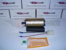TRE-501 Stock OEM Replacment Electric Fuel Pump Direct Fit w/ Warranty NEW EFI