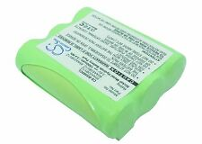 UK Battery for Verizon E9010 3.6V RoHS