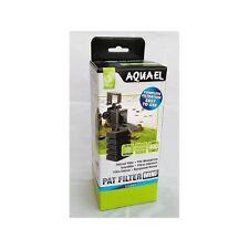 Aquael Pat Mini Standard Filter für kleine Süßwasseraquarien