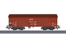 Epoche V (ab 1990) Modellbahnen der Spur H0 aus Kunststoff mit Güterwagen