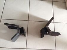 FORD F100,F250,F350,BIG BLOCK ENGINE TOWERS & VIRTUALLY INDESTRUCTIBLE MOUNTS