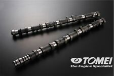 TOMEI CAMSHAFT PONCAM 2JZ-GTE Late Model(143075)