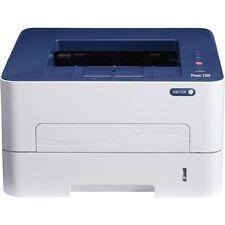 Xerox Mono Laser Printer