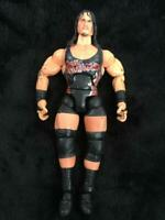 Rhyno TNA Marvel Wrestling Action Figure