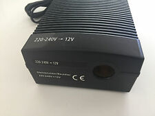 Mercedes-Benz 230V Gleichrichter für die 12V Kühlbox - A0008204206 - A0009820021
