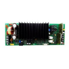 USED EST 2-PPS MAIN POWER SUPPLY **VERIFIED WORKING**