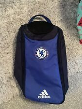 Original Bota Chelsea FC Adidas bolsa