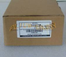 1PCS NEW Oriental SS22M Motor Speed Governor IN BOX