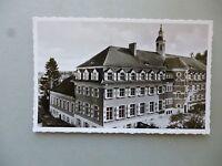 Ansichtskarte Langensteinbach Bibelheim Bethanien (Nr.578) -IV