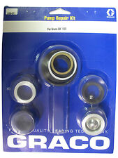 Graco Airless Paint Sprayer Pump Repair Kit 288471 Fits Graco GH130 GH 130
