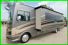 2016 Fleetwood Bounder 35K Used Motorhome RV Coach Camper Class A Gas Slide