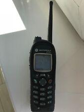 Motorola MTH800 UHF2 Rare