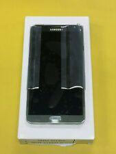 OEM Samsung Note 3 N900P N900V CDMA Black LCD Screen Digitizer