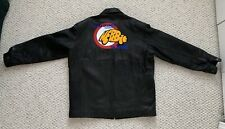 The Walt Disney Gallery Walt Disney Productions Herbie The Love Bug Jacket