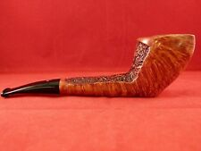 Luigi Viprati Extra!  New/Never Smoked!  Hand Made in Italy!