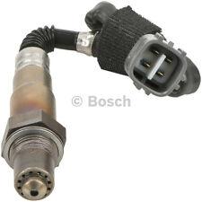 New Bosch Oxygen Sensor-OE Style 15672