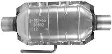Walker 80902 Universal Catalytic Converter