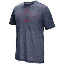 Рубашки и топы