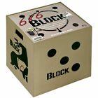 BLOCK 56700 6x6 18 x 18 x 16 inch Sided Archery Target