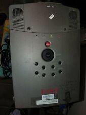 EIKI LC-XG210 3LCD XGA Large Venue Projector