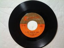 """The Kinks 45 rpm """"A Well Respected Man"""" REPRISE 0420"""