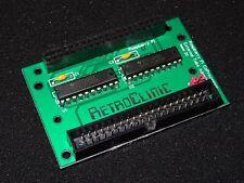 Acorn BBC modelo B, B + y Master 128-Raspberry Pi placa de adaptador del procesador co -