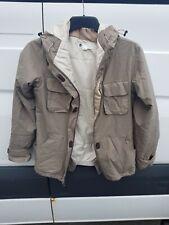 bbe6c08b05 Abbigliamento da uomo dal Canada | Acquisti Online su eBay