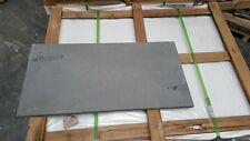 Bluestone Pavers 800x400 20mm
