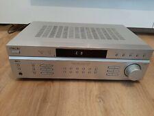 Sony STR-DE197 Hifi Receiver Musik Stereoanlage