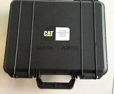 ET3 Adapter Diagnostic Tool 317-7485 III Scanner Testing Tools