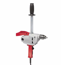 Milwaukee 1660-6 1/2 inch Corded Drill/Driver