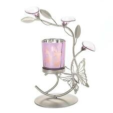 10 NEW Beautiful Butterfly Wedding Table Reception Banquet Decor Centerpieces