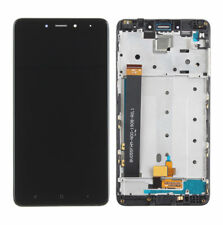 OEM Replacement For Xiaomi redmi Note 4 4X 4A LCD Display Touch Screen / Frame