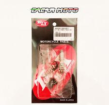 KIT REVISIONE POMPA FRENO ANTERIORE Honda XL V Transalp - 650 2007  501