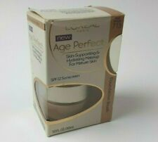 L'Oreal Age Perfect Skin Supporting Hydrating Makeup 713 True Beige 30 mL