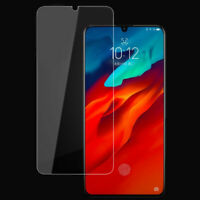9H HD Clear Tempered Glass Screen Protector Film For Lenovo Z6 Pro Lite Lot