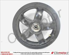 CERCHIO RUOTA ANTERIORE wheel original for PIAGGIO ZIP 50 2T ANNO 2008-2013