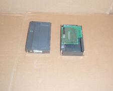 A9GT-J71E71-T Mitsubishi PLC HMI A9GOT Ethernet Module A9GTJ71E71T