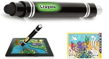 Griffin® Crayola ColorStudio HD+ GC30002 Stylus iMarker for iPad