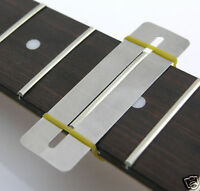 Guitar And Bass Fretboard Fingerboard Fret Protector TO1