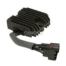 VOLTAGE REGULATOR RECTIFIER FOR Suzuki GSX-R GSXR 1000 2005-2010 2006 2007 2008