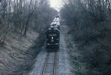 """ILLINOIS CENTRAL """"Sunset Series"""" - IC in Central Illinois (1991-92)"""