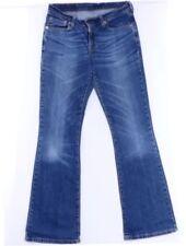 Hosengröße W29 Levi's Damen-Jeans