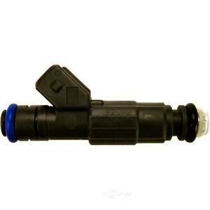 Remanufactured Multi Port Injector   GB Remanufacturing   822-11180