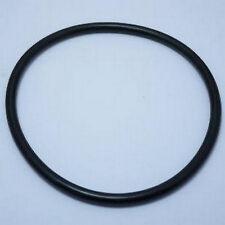 Brand New Belt for Leitz Pradovit 31, 58, 250, 520 Cine Projector. Long Lasting