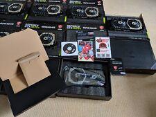 MSI GeForce GTX 1070 Ti DirectX 12 GTX 1070 Ti Titanium 8G