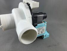 Haier Washing Machine Drain Pump Motor Only HWMP50F, HWMP95TL, TWLWP50-ASP