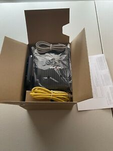 Actiontec Verizon High Speed Internet DSL Wireless Modem Router (GT784WNV) NIB